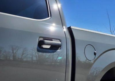 Superior Auto Detail Hartville, OH Exterior
